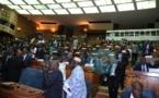 Vidéo - Le discours du Premier ministre à la cérémonie d'ouverture de la 103e Session du Conseil des ministres Acp
