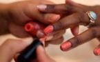 Manucure et pédicure : comment doit-on couper ses ongles ?