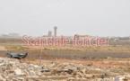 La razzia des hommes d'affaires marocains : Même l'aéroport de Léopold Sédar Senghor y passe ( Documents)