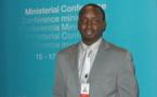 Le partenariat UE-ACP a-t-il encore un avenir ? - Par Cheikh Tidiane Dièye