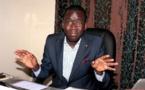 Le leader du Mpd ne recule pas : « Quelle que soit la menace, je vais siéger comme député ». Ecoutez