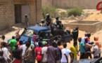 Prédation foncière : Ouakam sous haute surveillance policière (Vidéo )