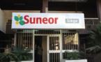 SUNEOR: Le Président Macky Sall engage la restructuration