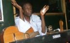 """Ouza Diallo : """"Je ne soutiendrais jamais les droits des homosexuels"""""""