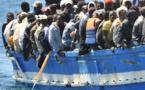 """Mamadou Moustapha Sèye sur la protection des droits des travailleurs migrants : """"Au Sénégal, la situation est acceptable de manière générale"""""""