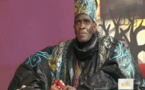 Zappé pour la résolution du conflit foncier à Ouakam : Jaraaf Youssou Ndoye se désengage