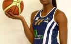 Tapha Gaye : « J'ai toujours voulu avoir Bintou Diémé et Lala Wane dans mon équipe »