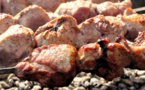 La consommation de viande rouge peut accélérer le vieillissement