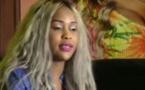 La chanteuse GuiGui victime de vol de ses bijoux, estimés à 10 millions de F CFA. Ecoutez