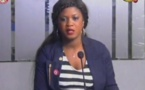 Revue de presse du samedi 30 avril 2016 - Mantouane Thioub Ndoye