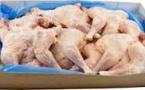 Affaire des poulets gambiens – Le contrebandier condamné à trois mois ferme