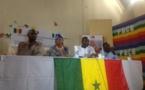 Italie : Fête de l'indépendance du Sénégal célébrée à Brescia, ce samedi 30 avril 2016