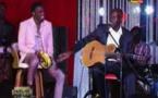 Vidéo - Après Jimmy Mbaye, Wally enrôle Habib Faye