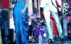 Alkimia : Coumba Gawlo chante l'héritier Ballago