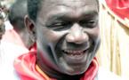 Vidéo-Fête du travail: Mademba Sock se réjouit de « l'unité syndicale » qui constitue « un gage de succès »