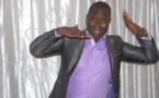 Salam Diallo interdit d'user de l'image de Serigne Saliou Mbacké pour… !