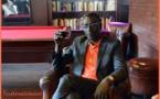 Un ingénieur de la diaspora crée une voiture et annonce l'inauguration de l'avion «SAKALIBA 1.1»