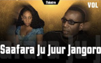 "Regardez ""Saafara ju jur jangoro"" - Vol 1"
