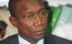 Audio - Me Amadou Sall se prononce sur l'appel au dialogue de Macky Sall...