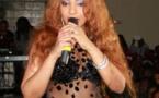 """Exclusivité – Nouveau single de Viviane Chidid en live """"Yama Nékh"""""""
