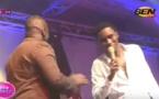Vidéo: Recruté par Waly seck, Habib Faye l'ex-guitarisse de Youssou Ndour ,annonce du lourd au Ram Ndann