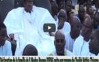 Urgent : La famille de S.Modou Bousso Dieng  pardonne Cheikh Béthio Thioune