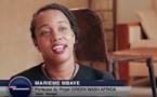 Great Entrepreneur : Marieme Mbaye, l'entrepreneure Sénégalaise qui veut réinventer le lavage automobile en Afrique