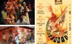 Saint-Louis : Le Festival international de Jazz annulé