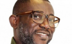 Côte d'Ivoire - Le batteur et chef d'orchestre de Magic System est mort