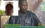Vidéo - Iran Ndao revient sur le mariage de Boy Djinné version Sa Ndiogou
