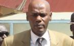 """Youssou Touré : """"On souhaite la liberté pour Karim Wade"""""""