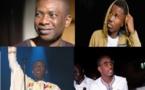 Voici le Top 10 des stars préférés des jeunes …