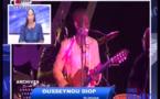 Le gouverneur de Saint-Louis revient sur l'annulation du Festival de Jazz