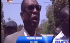 Youssou Ndour appelle au dialogue pour sauver le Festival de Jazz