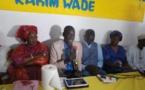 Louga - Video: La «Plateforme des Karimistes» s'organise et inaugure une nouvelle permanence