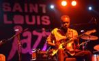 Saint-Louis – Tractations pour sauver l'organisation du Festival de Jazz