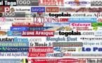 BOULEVERSEMENTS ET OPPORTUNITES DU NUMERIQUE :  La Presse africaine tient sa chance ( Par Sidy GAYE )