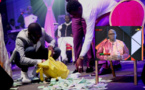 Vidéo. Sa Ndiogou clashe Waly et ses bienfaiteurs