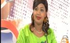 Dieynaba Seydou Bâ : « Nous les Peuls, nous sommes belles ! »