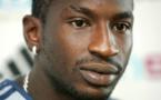 Vidéo - Fraude sur des transferts à l'OM : Mamadou Niang au cœur d'une nébuleuse de 5,3 millions d'euros