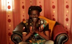 40 ans de musique : le cadeau rêvé par Cheikh Lô