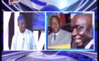 """Vidéo : Serigne Mbacké Ndiaye sur les propos d'idrissa Seck sur Macky Sall : """"Il ne devait pas dire ça..."""""""