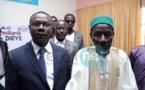 """L'Acsif sur le différend Bocar Samba Dièye-Cbao : """"L'importateur de riz est victime d'arnaque de la part de la banque"""""""