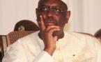 Hommage à l'Ecole du Sénégal - Par le Président Macky sall