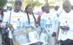 En images la caravane de sortie du nouvel album de Youssou Ndour