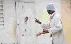 """Revivez en images le making off du clip """"Bercy"""" de Waly Seck"""