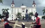 Haïti retourne dans le giron de l'Afrique – Par Abdourahman A. Waberi