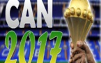 Droits de retransmission des matches de la Can 2017 – Le Français Lagardère demande 900 millions à chacune des télévisions nationales d'Afrique