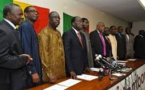 Dialogue politique au Sénégal : De la calinothérapie de l'opinion à la prise de responsabilité de l'opposition - (Par Mohamed LY Président Think Tank IPODE)
