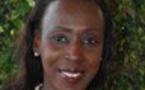 Aucune femme ne doit perdre la vie en donnant naissance à une autre vie – (Par Fatimata Sy)